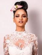 Mês das noivas: inspire-se numa make leve e elegante