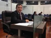 Prefeito de Araranguá veta projeto que incrementa receita