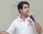 SINDMA quer convocação dos aprovados em concurso público