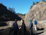 Pedreiras poderão retirar basalto britado por 60 dias em Maracajá