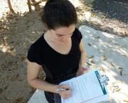 Campanha pela UTI do HSD chega ao bairro Jardim Silvana