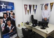 Udesc inaugura nesta quinta escritório de intercâmbio e serviços do Governo dos EUA