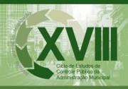 TCE/SC encerra XVIII Ciclo de Estudos em Palhoça