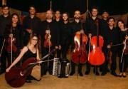 Concerto beneficente reunirá Orquestra Acadêmica da Udesc