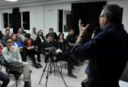 Observatório Social fará apresentação pública de segundo relatório