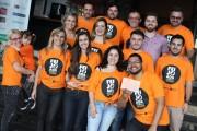 Núcleo Jovem Empreendedor promove feijoada no dia 22