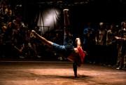 Festival de Danças Urbanas e Grafite no Criciúma Shopping