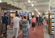 CasaPronta oferece oportunidades para aquisição de imóveis