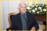 Maracajá decreta luto oficial pela morte do ex-prefeito Tomaz Rocha