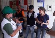 Içara realizará mobilização contra Dengue