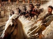 Ben-Hur: famoso clássico dos anos 60 ganha remake