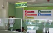 Hospital São Donato implanta classificação de risco