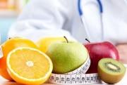 Pós Unesc oferece curso em Nutrição Clínica Funcional