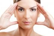 Lifting facial é um grande aliado contra rugas e flacidez