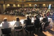 Cocal participa de seminário de gestão sustentável