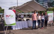 Semana da Conciliação leva orientação aos cidadãos catarinenses