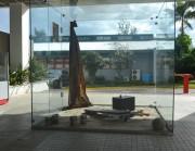 Oficinas educativas buscam a valorização da cultura afro-brasileira