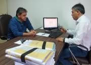 Mais de 200 ações protocoladas contra Grupo Jorge Zanatta
