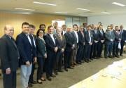 Badesc irá operar recursos do Programa Avançar Cidades