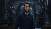 Com Tom Cruise, filme A Múmia estreia no Farol Shopping