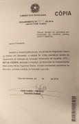 """""""Lava-Jato é essencial para o combate à corrupção"""", afirma Colatto"""