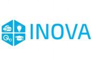 Congresso de Inovação e Tecnologia recebe trabalhos até dia 20