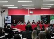 História econômica e social catarinense pauta evento na Unesc