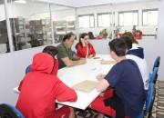 Gincana escolar será realizada dia 24 de setembro