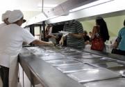 Restaurante Mesa Saudável reabre nesta segunda-feira