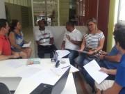 Microrregionais do Jasti é pauta de reunião entre CCTI e FME