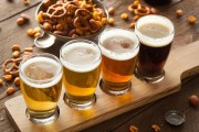 Mais uma chance de capacitação da cerveja artesanal na Unesc