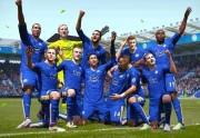 Satc realiza primeiro campeonato de Jogos Virtuais Fifa