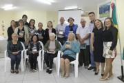 Maracajá comemora 50 anos de emancipação nesta sexta