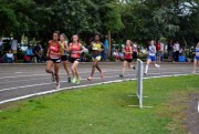 Atletas da Unesc buscam título dos Jogos Universitários