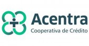 Cecrisacred agora é denominada ACENTRA
