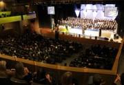 Udesc formará mais de 400 alunos de Pedagogia a Distância