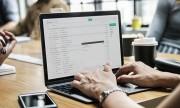Conheça os ataques mais comuns ao seu e-mail