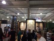 CasaPronta: diretor avalia como positivo os primeiros dias