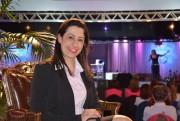 Encontro Estadual reunirá Comissões Juvenis do JovemCoop