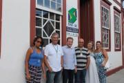 SINE oferece capacitação para profissionais por região