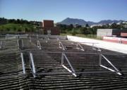Unisul e Celesc investem em projeto de economia de energia