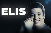 CIC da Unisul exibe o filme 'Elis' com entrada gratuita