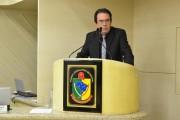 Vereador pede abertura de Rua Afonso Pena em Criciúma