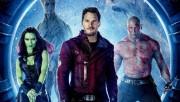 Guardiões da Galáxia Vol. 2 estreia no Cine Criciúma Shopping