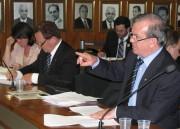 Samu catarinense receberá 16 novas ambulâncias
