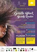 Beleza Negra em evidência no Criciúma Shopping