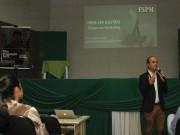 Satc/ESPM ofertam workshops em Gestão e Comunicação