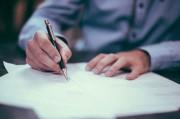 CDL de Içara estende oportunidade para novos associados