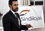 Sindilojas lança workshop com técnicas de vendas em Içara