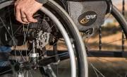 Lojistas de Içara aderem ao Agosto Laranja em prevenção a deficiências